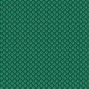 Emerald Five Paper - Authentique