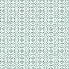 Emerald Six Paper - Authentique