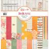 Aryia's Garden - BoBunny Collection Pack