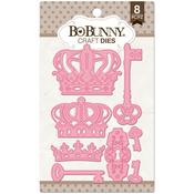 Royal - BoBunny Essentials Dies