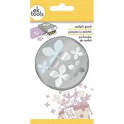 Confetti Hydrangea - Large Punch