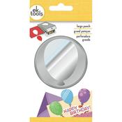 Balloon - Large Punch