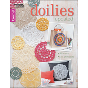 Doilies Updated - Leisure Arts