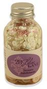 Winter Wonderland - 28 Lilac Lane Embellishment Bottle Kit