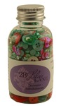 Yuletide Greetings - 28 Lilac Lane Embellishment Bottle Kit