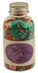 Coral Reef - 28 Lilac Lane Embellishment Bottle Kit