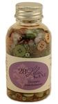 Through The Woods - 28 Lilac Lane Embellishment Bottle Kit