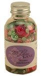 Savannah Stroll - 28 Lilac Lane Embellishment Bottle Kit
