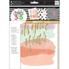 It's Your Year - Create 365 Planner Covers