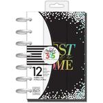 Stay Positive - Create 365 Mini Planner