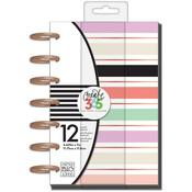 Lovely Pastels - Create 365 Mini Planner