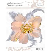 Royal Crown - Parisian Embellishment