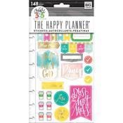 Faith Gratitude - Create 365 Planner Stickers