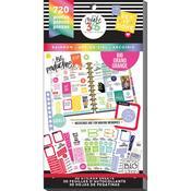 Big ROYGBIV - Create 365 Happy Planner Sticker Value Pack