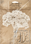 Idea-Ology Bouquet - Tim Holtz