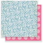 Delicate Paper - Chasing Dreams - Crate Paper