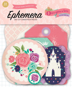 Once Upon A Time Princess Ephemera - Echo Park