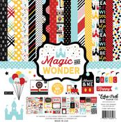 Magic & Wonder Colletion Kit - Echo Park