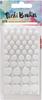 Foam Dots - Vicki Bourdin