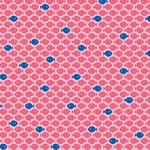 Little Fishy Paper - Secrets Of The Sea Girl - Bella Blvd