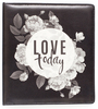 Love Today Large Memory Planner - Heidi Swapp
