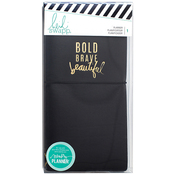 Bold Personal Planner - Heidi Swapp