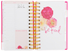 One Day Personal Planner - Heidi Swapp