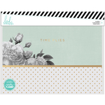 Time Flies Horizontal Planner - Heidi Swapp
