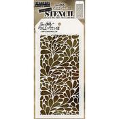 Splash Tim Holtz Layered Stencil