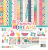 Summer Dreams Collection Kit - Echo Park