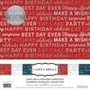 Celebrate Foil Collection Kit - Carta Bella