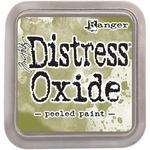 Peeled Paint Distress Oxides Ink Pad - Tim Holtz