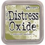 Peeled Paint Distress Oxides Ink Pad - Tim Holtz