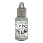 Iced Spruce Distress Oxides Reinker - Tim Holtz