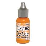 Spiced Marmalade Distress Oxides Reinker - Tim Holtz