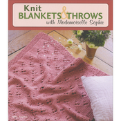 Knit Blankets & Throws  - Stackpole Books