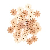 Sonora - Prima Marketing Tiny Flowers 36/Pkg
