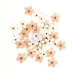 Rylee - Prima Marketing Tiny Flowers 36/Pkg
