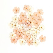 Raelyn - Prima Marketing Tiny Flowers 36/Pkg