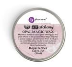 Royal Robes - Finnabair Art Alchemy Opal Magic Wax