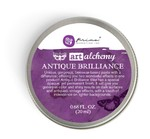 Amethyst Magic - Finnabair Art Alchemy Antique Brilliance Wax