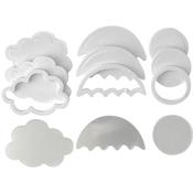 Spring - Foam Kit Refill Pack - Queen