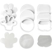 Magic - Foam Kit Refill Pack - Queen