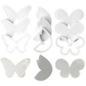 Butterflies - Foam Kit Refill Pack - Queen