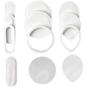Balloons - Foam Kit Refill Pack - Queen