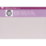 Pergamano Parchment Paper 150g A4 25 Sheets
