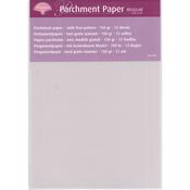 Pergamano Parchment Paper 150g A5 12 Sheets