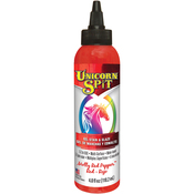 Molly Red Pepper - Unicorn Spit Wood Stain & Glaze 4oz