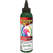 Dragon's Belly - Unicorn Spit Wood Stain & Glaze 4oz