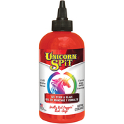 Molly Red Pepper - Unicorn Spit Wood Stain & Glaze 8oz